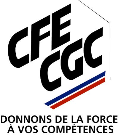 logo avec slogan