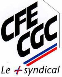 logo cfe-cgc