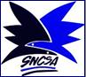 Assurance SNCSA