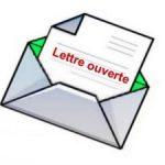 Lettre-ouverte-300x225